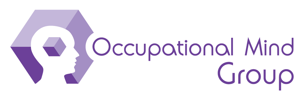 OM Group Logo Hi v2-1