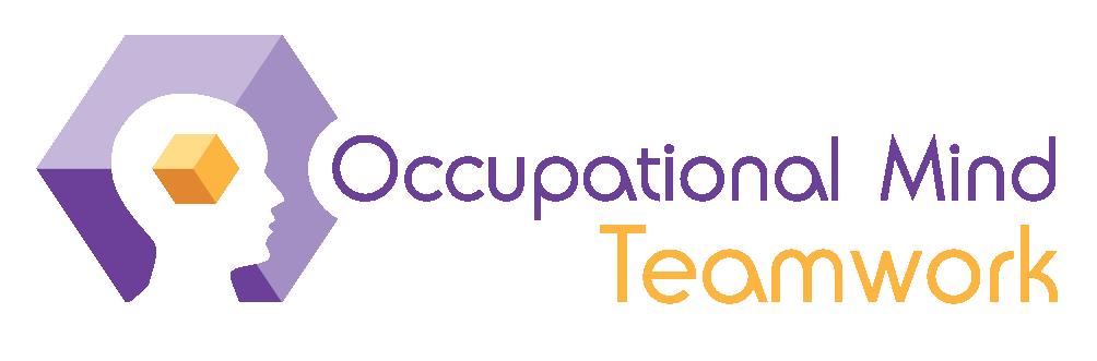 OM Teamwork Logo Hi v2-1