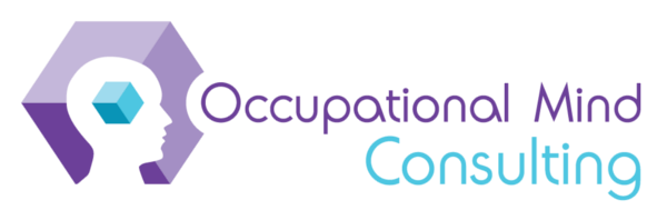 Small Logo Occ Consulting