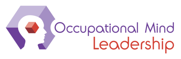 Small Logo Occ Leadership
