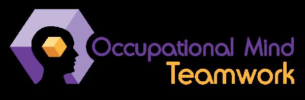 Small Logo Occ Teamwork